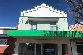 Crookwell, address available on request