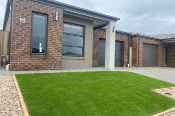 29 Studley St, Weir Views, VIC 3338