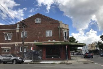 316 Stanmore Rd, Petersham, NSW 2049