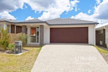 17 Sigwell St, Yarrabilba, QLD 4207