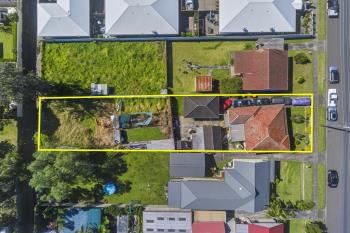 Address On Request , Albion Park, NSW 2527