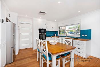 1/71 Lincoln St, Belfield, NSW 2191