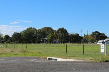 82-84 Tenterfield St, Deepwater, NSW 2371
