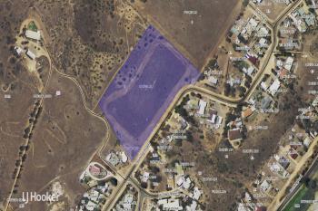 Lot 1/ Crawford Cres, Mannum, SA 5238