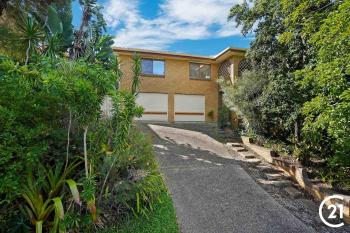 7 Mullacor St, Ferny Grove, QLD 4055