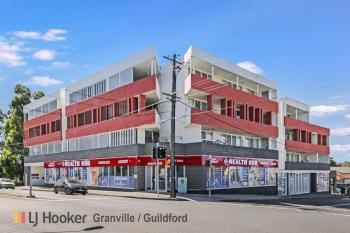 19/165 Clyde St, Granville, NSW 2142