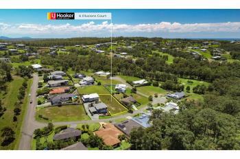 6 Illusions Ct, Tallwoods Village, NSW 2430