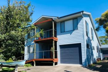 South Durras, address available on request