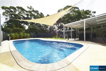132 Pioneer Rd, Towradgi, NSW 2518