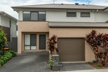 199/25 Farinazzo St, Richlands, QLD 4077