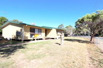5 Mellish Cres, Emerald, QLD 4720