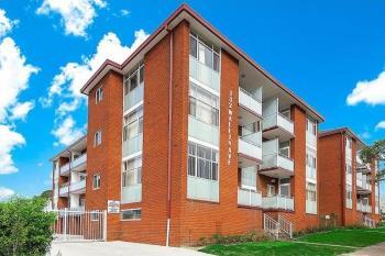 5/132-134 Wallis Ave, Strathfield, NSW 2135