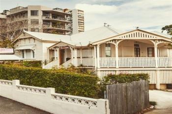 61 Gladstone Rd, Highgate Hill, QLD 4101