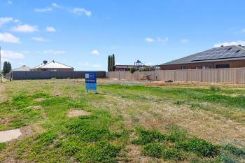 7 Ivie Ave, Barooga, NSW 3644