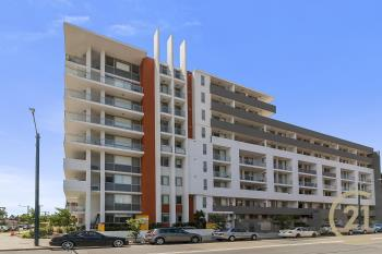 63/87-91 Campbell St, Liverpool, NSW 2170