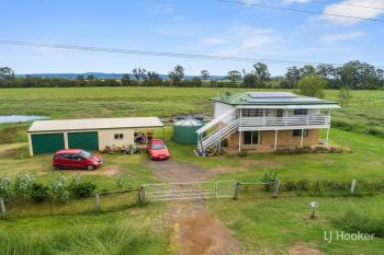 65 Forest Hill Fernvale Rd, Glenore Grove, QLD 4342