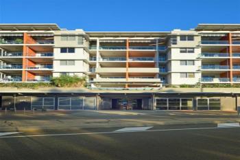 Unit 308/63 Flinder Lord St, Gladstone Central, QLD 4680