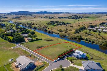 Lot 31 Gumnut Lane, Goulburn, NSW 2580