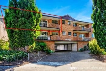 4/49-51 Banksia Rd, Caringbah, NSW 2229