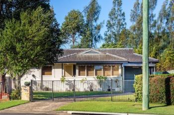 15 Bel Hilton Ct, West Gosford, NSW 2250