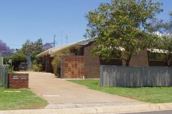 1/18 Loudon St, South Toowoomba, QLD 4350