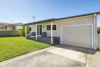 61 Georgina Ave, Gorokan, NSW 2263
