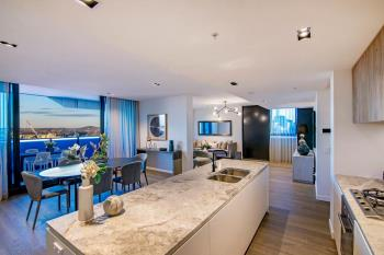 365 St Pauls Tce, Fortitude Valley, QLD 4006