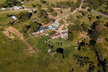 55 Hermitage Rd, Belford, NSW 2335