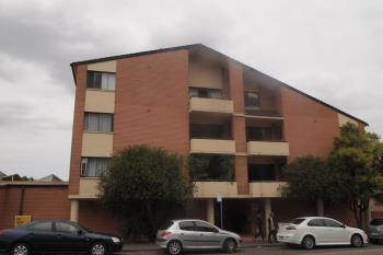 3/8 Mary St, Granville, NSW 2142