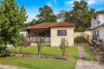 28 & 28a Hilltop Ave, Blacktown, NSW 2148