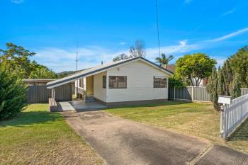 163 Terry St, Albion Park, NSW 2527