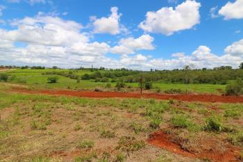 16 Outlook Dr, Childers, QLD 4660