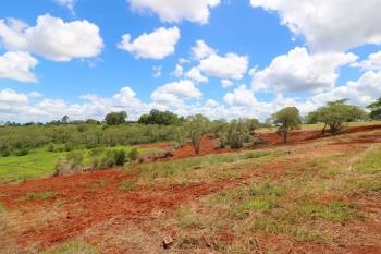 20 Outlook Dr, Childers, QLD 4660