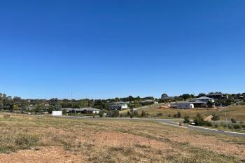 Snowgums Dr, Goulburn, NSW 2580