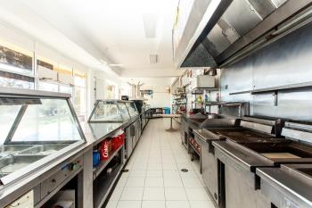 4 Darley St, Shellharbour, NSW 2529