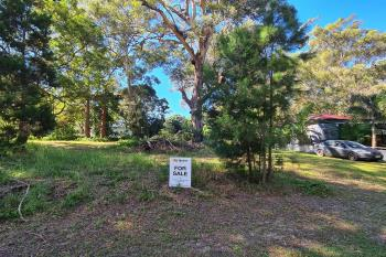 18 Oxford Rd, Russell Island, QLD 4184