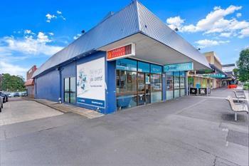 219 Queen St, St Marys, NSW 2760