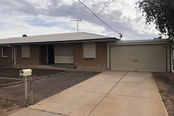 26 Jessop St, Port Augusta, SA 5700