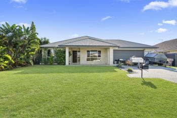 9 Mckavanagh St, Caboolture, QLD 4510