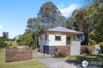 35-37 Nicholson St, South Kempsey, NSW 2440