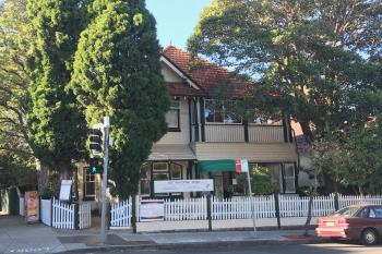 Suite 1, 153 Wycombe Rd, Neutral Bay, NSW 2089