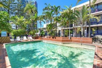 38/2877 Gold Coast Hwy, Surfers Paradise, QLD 4217