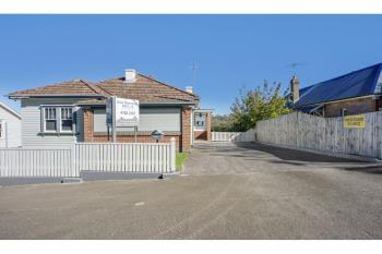 65 Parke St, Katoomba, NSW 2780