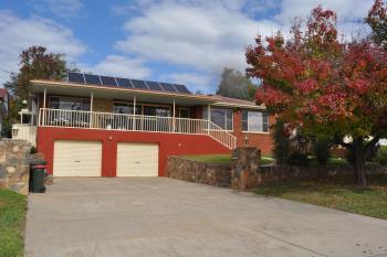 63 Lynch St, Adelong, NSW 2729