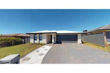 18 Pinnaroo Pl, Dubbo, NSW 2830