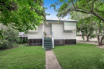95 Murarrie Rd, Murarrie, QLD 4172