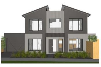 14 Aayana St, Cranbourne East, VIC 3977