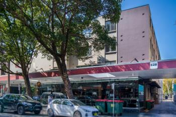 22/628 Crown St, Surry Hills, NSW 2010
