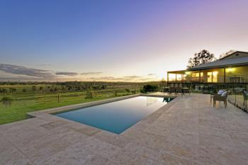 437 Smiths Crossing Rd, Avondale, QLD 4670