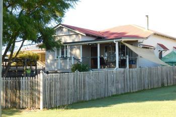 184 Grafton St, Warwick, QLD 4370